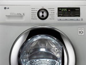 ТОП 10 лучших производителей стиральных машин в 2017 году