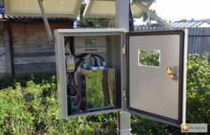 Автономное электричество для дачи. Способы обустройства и их преимущества