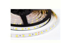 Какой производитель светодиодных лент лучше?