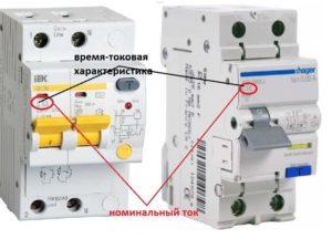 Что такое автоматический выключатель и для чего он нужен?