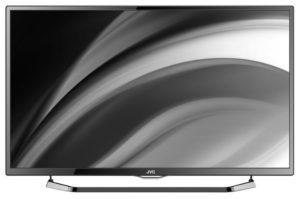 ТОП-5 телевизоров с диагональю 40-43 дюйма
