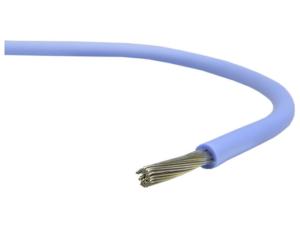 Какие бывают марки термостойких проводов и кабелей