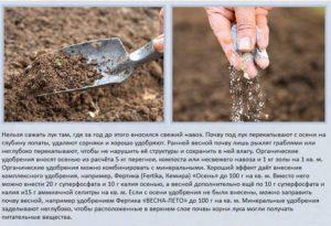 Какие удобрения вносить весной. Минеральные удобрения весной. Какие удобрения вносят весной в почву. Азотное удобрение весной