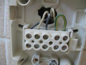 Можно ли подключить варочную панель без заземления?