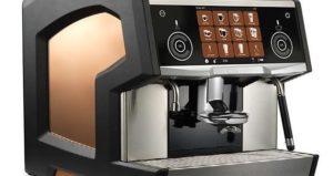 14 основных поломок кофемашин и способы их устранения