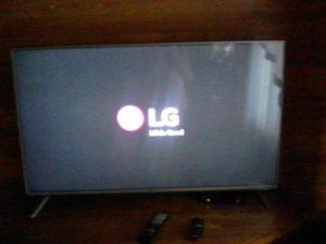 Считается ли выключенным телевизор, если горит лампочка?