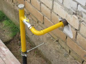 В чем опасность заземления трубопровода в многоквартирном доме?