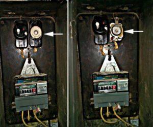 Как заменить старые пробки на автоматы?