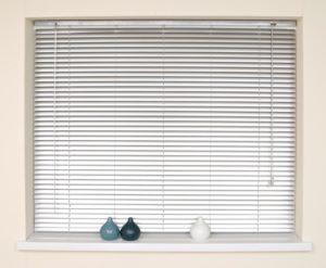 Выбираем жалюзи на пластиковые окна. Рекомендации по выбору качественных жалюзи