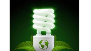 Энергосберегающие лампы: мифы и экономия использования