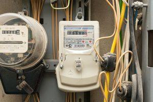 Как выбрать счетчик электроэнергии и какой лучше в 2019 году