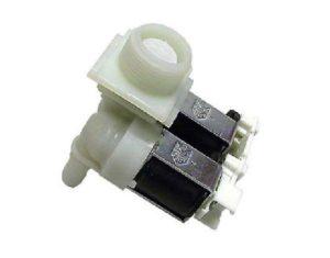 Помогите подобрать реле для управления магнитным клапаном в стиральной машине
