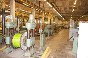 Какой производитель кабеля лучше — рейтинг заводов