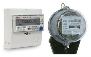Почему ломаются новые счетчики электроэнергии?