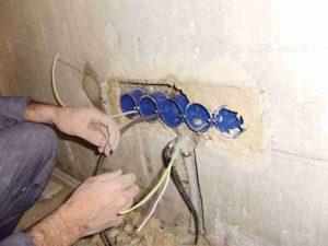 Выбираем кабель для электропроводки — 5 важных нюансов