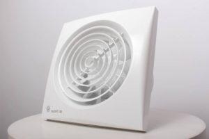 Вытяжные вентиляторы для ванной комнаты: особенности выбора