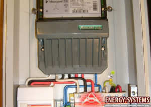 Какой вводной автомат поставить, если выделено 15 кВт 380 Вольт?