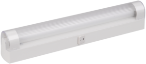 Выбор ЭПРА для УФ-лампы на 8Вт с цоколем G5