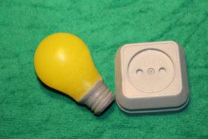 Оригинальные идеи подарков для электриков