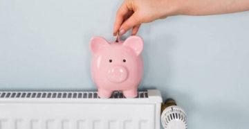 Экономим на электрическом отоплении — что для этого нужно