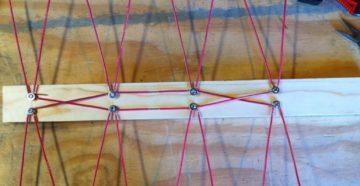 Как сделать антенну для телевизора – 4 простых идеи